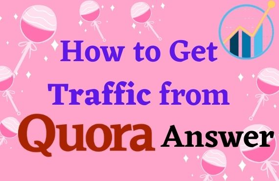 Worldwide 35 HQ Quora Answer for Guaranteed Targeted Traffic