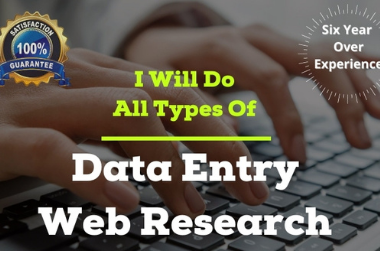 Fastest excel data entry,  copy paste,  typing,  data entry