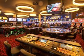 Create 100 Powerful Casino Poker PBN Backlinks