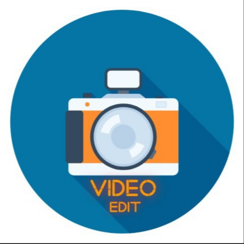 I will do video editing and convert articles,  texts and blogs to video voice over