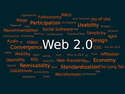 Best 20 Web 2.0 Website with 90+ DA & Optimization