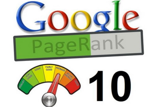 I will provide Guaranteed Rank your website on Google 1st Page