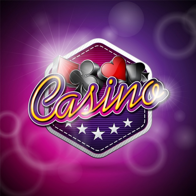 I will improve your casino website on GOOGLE 1 PAGE super powerfull seo hat backlinks