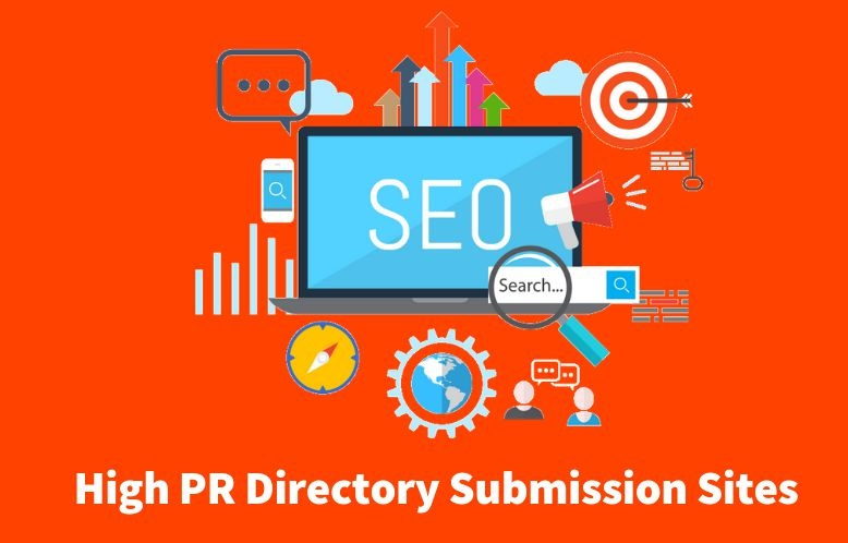 Provide 100+ Article Directory Submission backlinks -Top Google Ranking