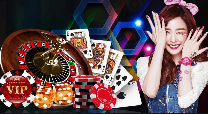 I Will Create Manually 5 Web 2.0 Blogs Post For Judi bola Poker Gambling Websites