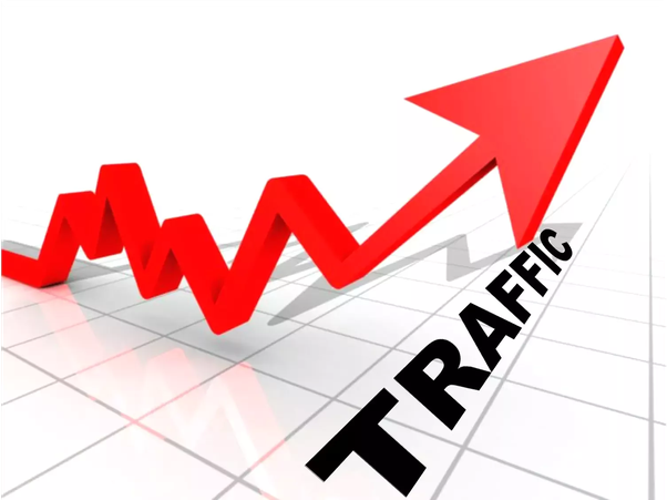 Country Targeted Unlimited Traffic for your website