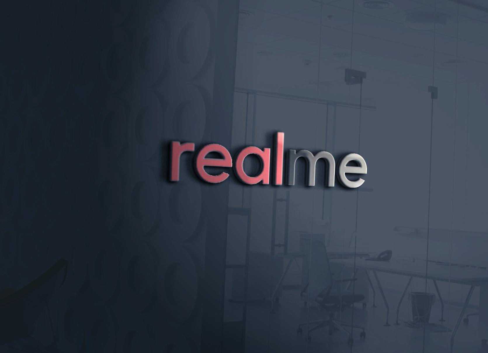 I will do design 3d mockups of the logo,  T-shirt,  Website