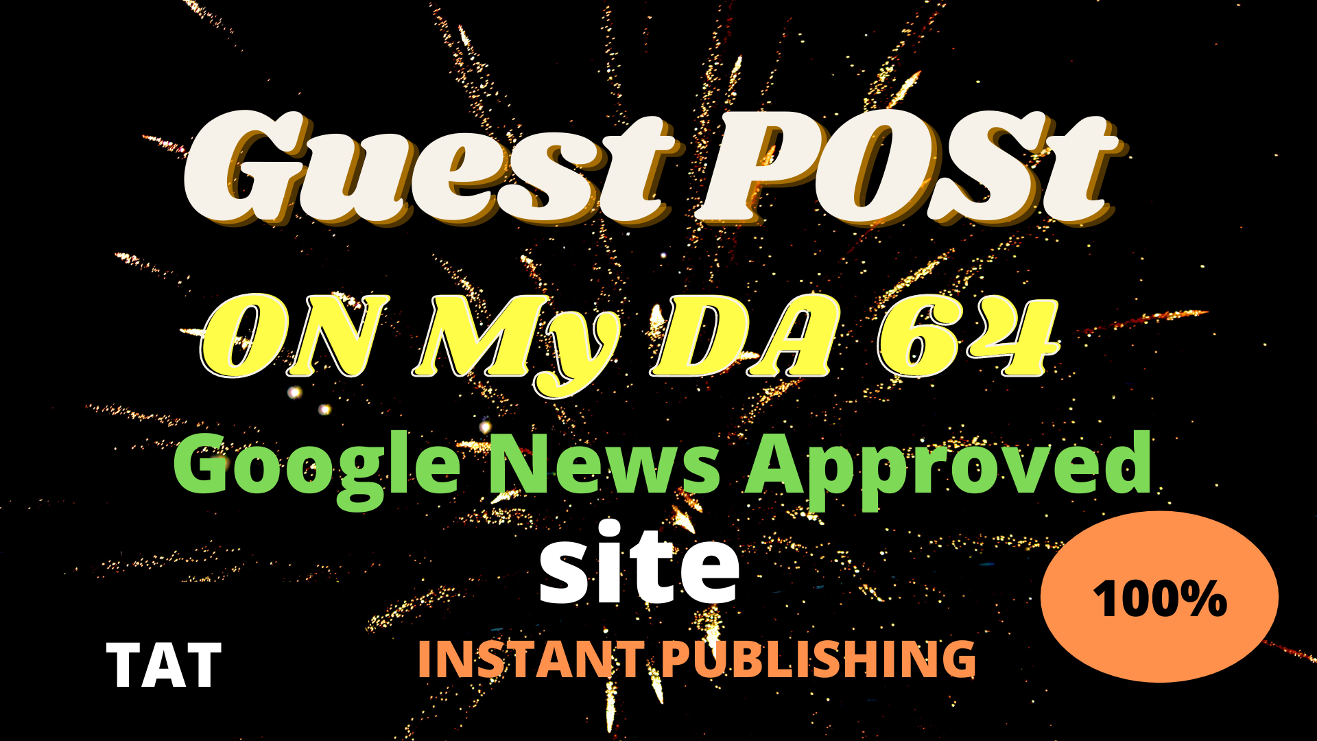 Gest post available On. EDU And other Top sites