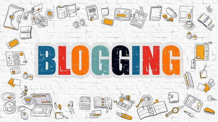 Blogging Topic Ideas To Generate Passive Income