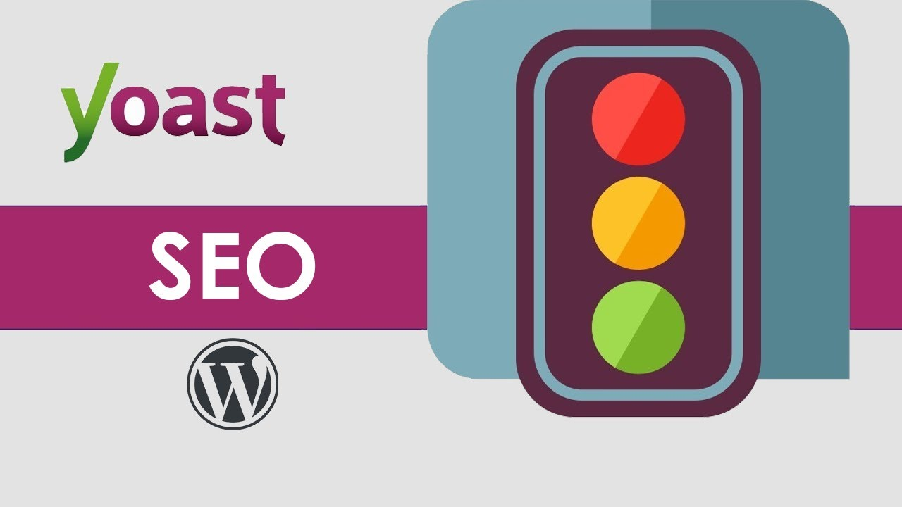 Yoast SEO the 1 WordPress SEO plugin Yoast SEO Premium