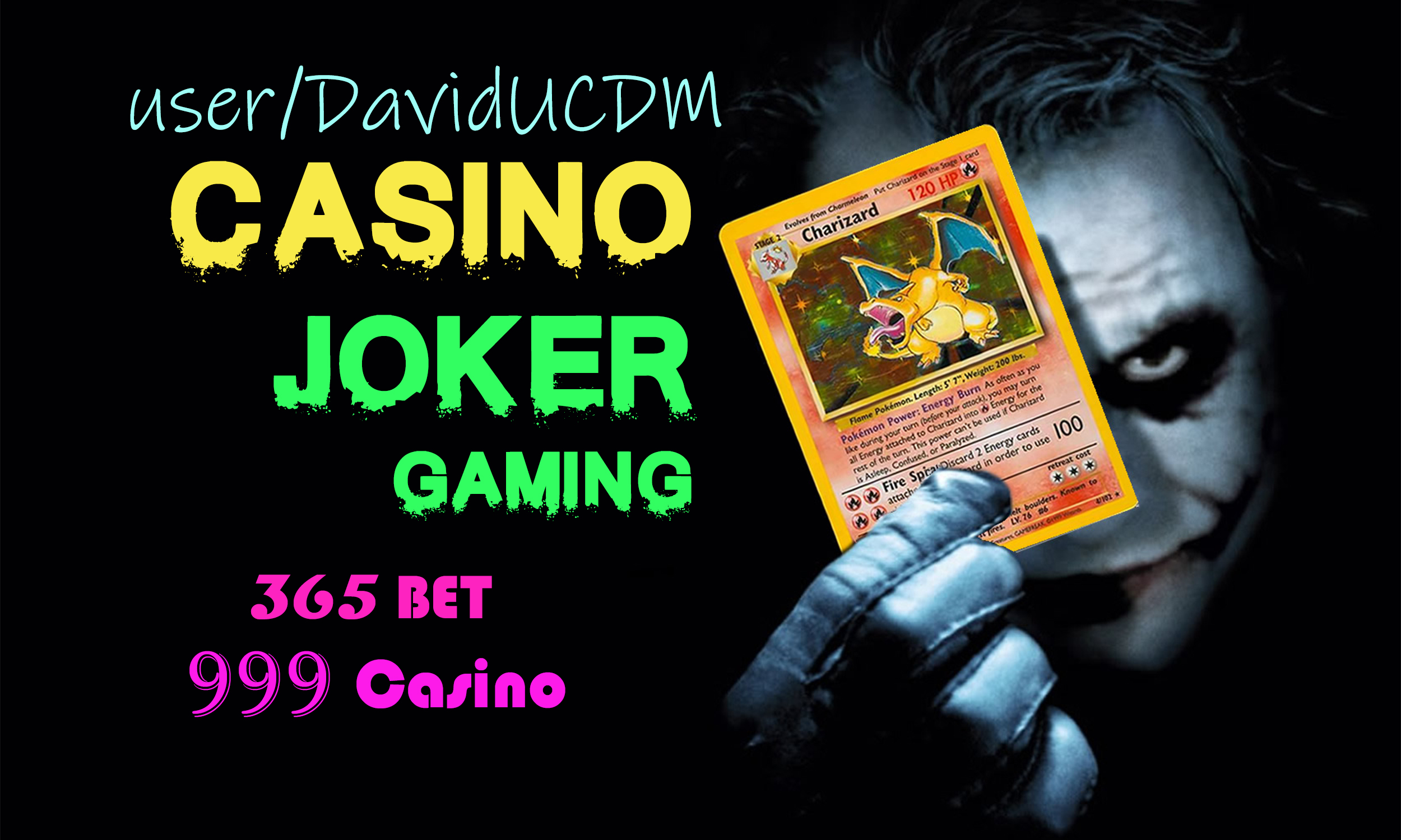 Buy 1 Get Bonus 1 Casino,  Poker, gambling,  UfaBET,  999 Gaming,  Judi Related 499+ PBNs Backlinks
