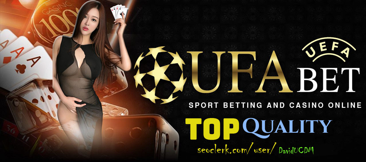 2021 Latest 100 Homepage permanent DA 58+ PBN Backlinks UFABET,  Casino,  Poker,  Judi Related Websites