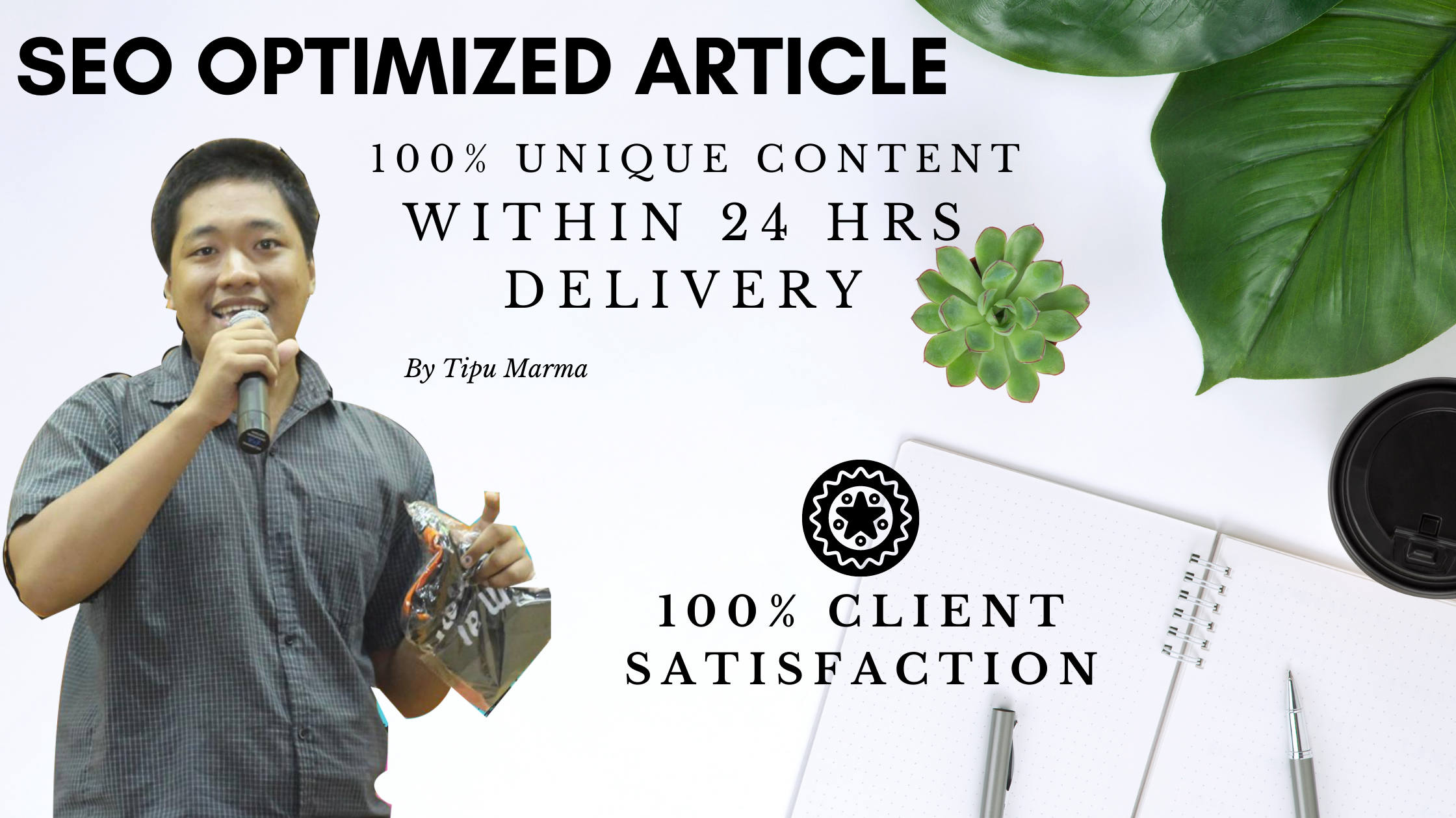I will write amazon affiliate articles for your niche