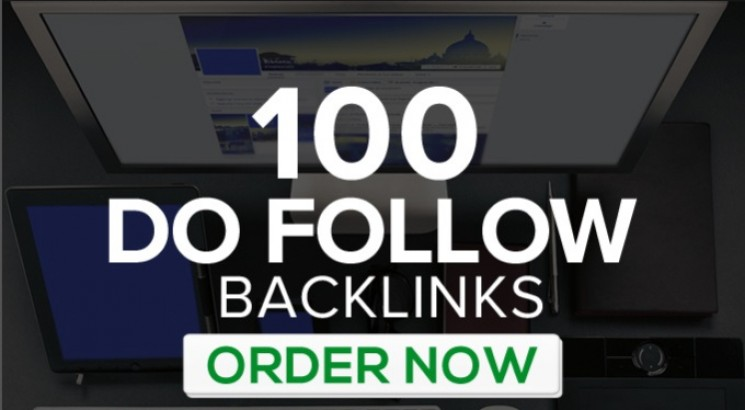 High quality 100 Do follow Social and BLOG COMMENTS HIGH PR BACKLINKS