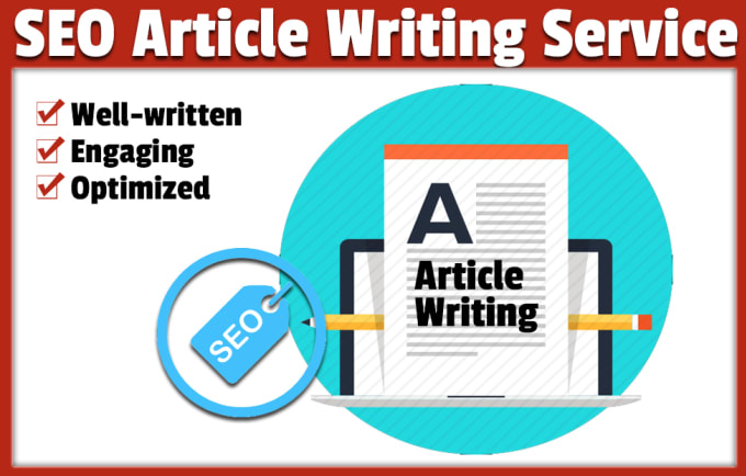 I Will Write 500 words Premium Quality article