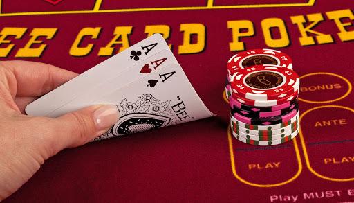 BUY ONE GET 1 FREE High Quality 1000 SEO Backlinks Rank casino Website Boost Ranking Google