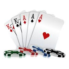 200 Powerful Casino Poker PBN Backlinks