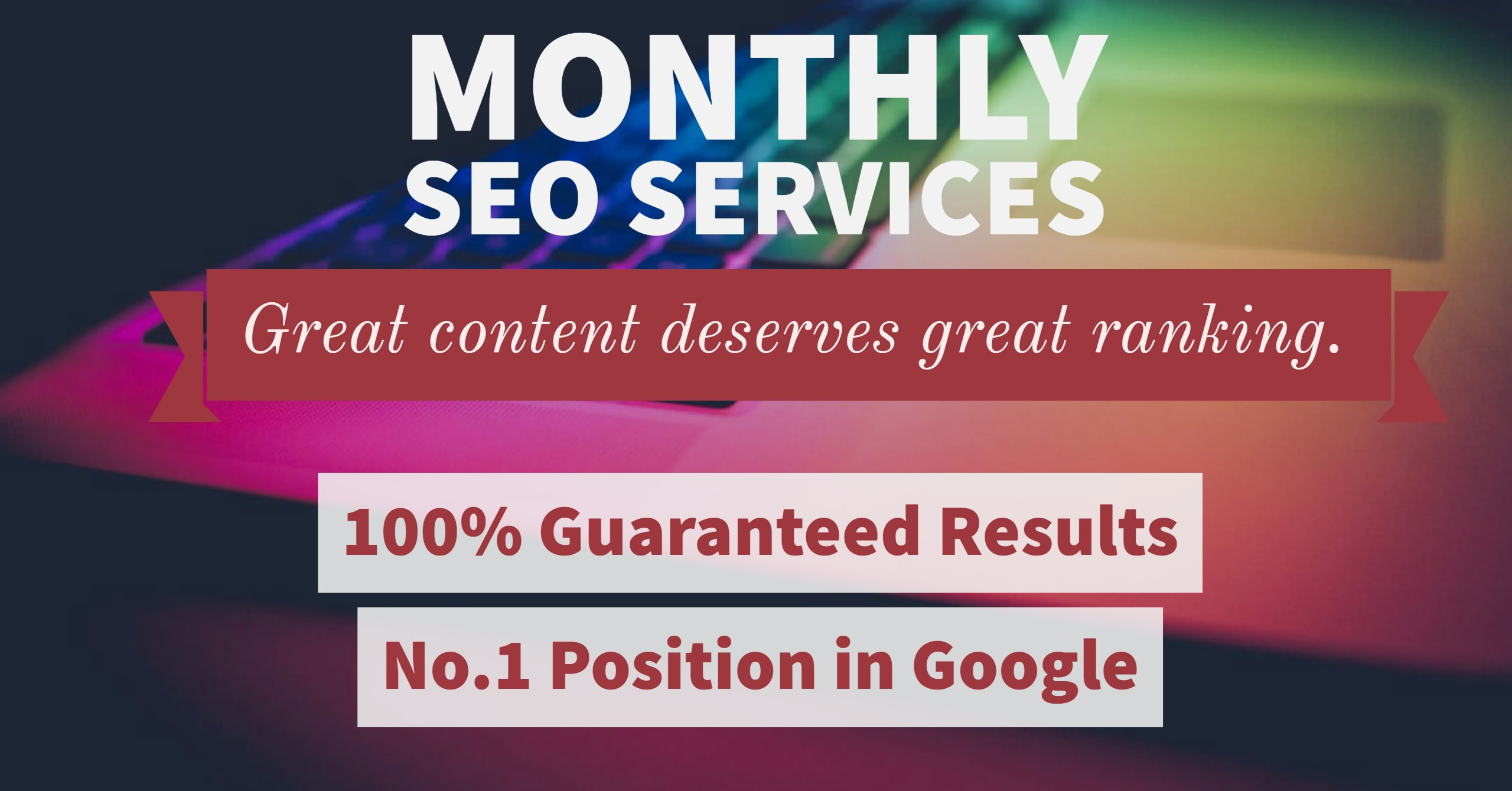High authority manually 30 days SEO service, DA 90+ daily 20 whitehat backlinks package