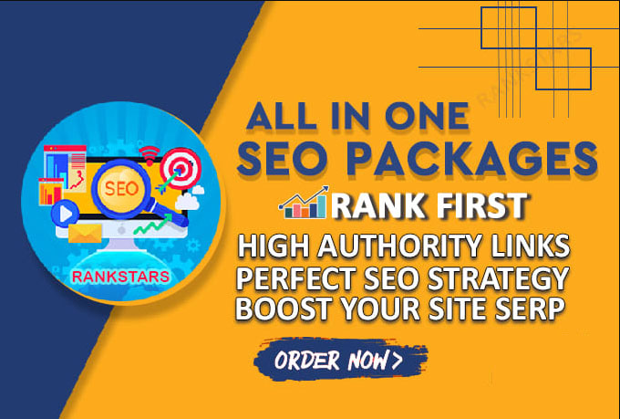 All In One 100 Manual Web2,  100 Forum Profile,  100 Wiki Backlinks for SEO