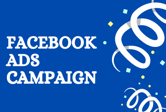 I will create setup manage and optimize facebook ads campaign and promote fb ads