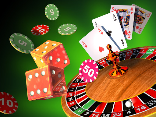 Google 1st Page 15,000 backlinks Pack Casino Poker Esports Betting Gambling