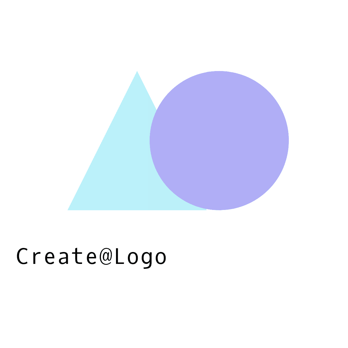 Create a Logo - Satisfaction Guaranteed
