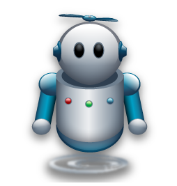 Automate Clicker at your own choice and in your setting and in your own timings