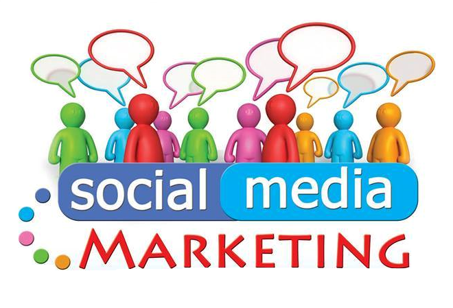 I will Do professional social media marketing for boost your Product