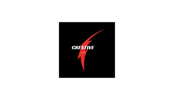 I will create a unique logo design in 24 hours