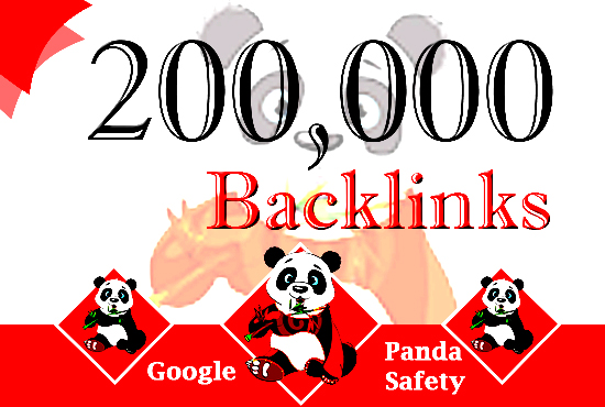 seo service of 200000 gsa backlink for a master blash to rank your website higher