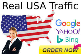Real +200,000 Website Worldwide USA Traffic Instagram, YouTube, Twitter, LinkedIn Traffic Fast Deliver