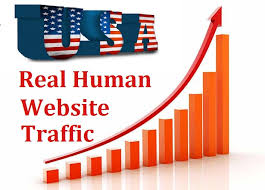 Real +100,000 Website Worldwide USA Traffic Instagram, YouTube, Twitter, LinkedIn Traffic Fast Deliver