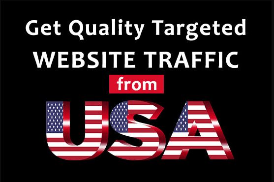 Real +400,000 Website Worldwide USA Traffic Instagram, YouTube, Twitter, LinkedIn Traffic Fast Deliver