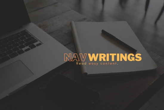 I will be your guest posting writer