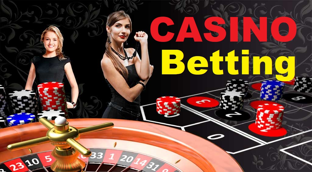 25 Casino / Gambling PBN Backlinks from Poker,  Gambling,  Online
