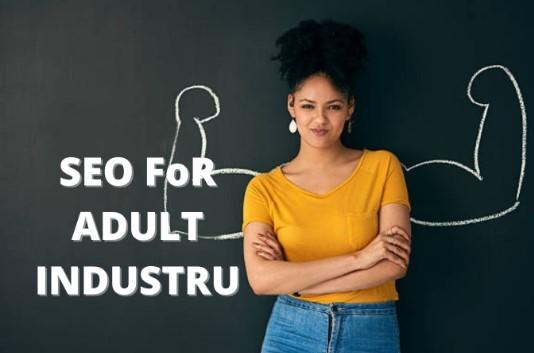 I Will do manual 80 EDU/GOV Profile Backlinks for Adult websites