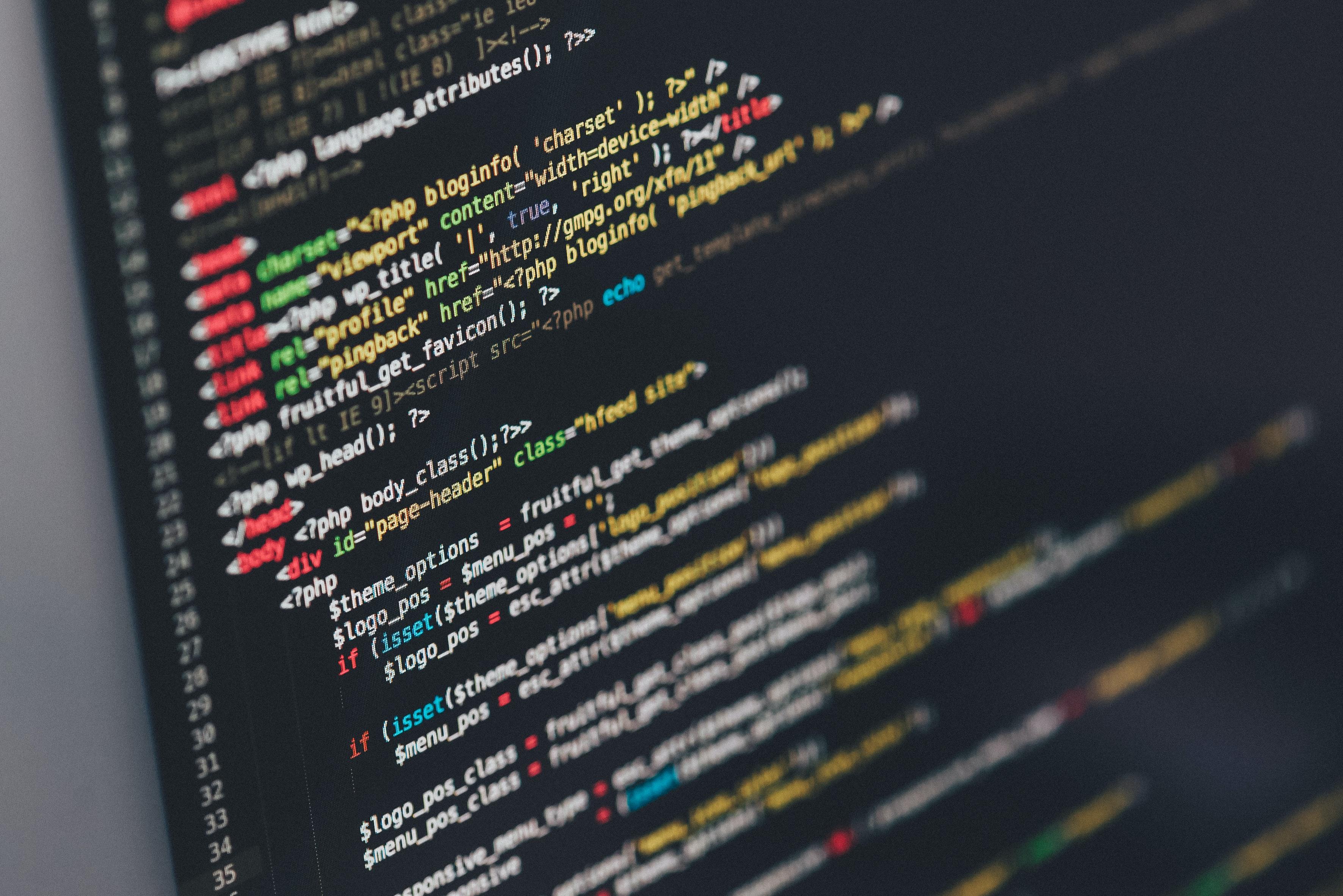 i will code a program using JAVA/Javascript/Python/C