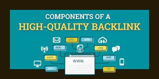 Create 100 all in one web, forum, edu, profile, Backlinks