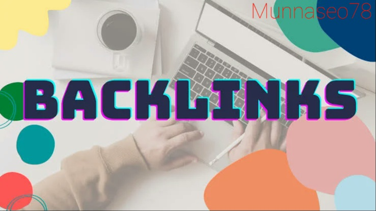 Provide 60+20 edu, gov, forum backlinks