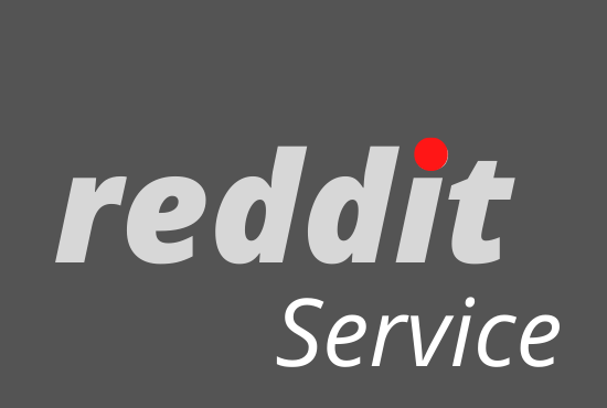 Promote your website 10 HQ reddit guest posts