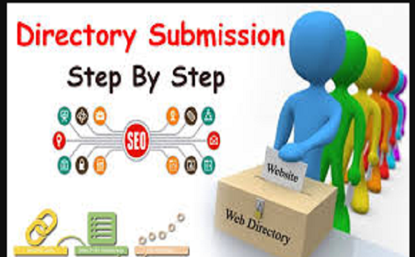 I will Create 100 SEO-Friendly Directory Submission Service