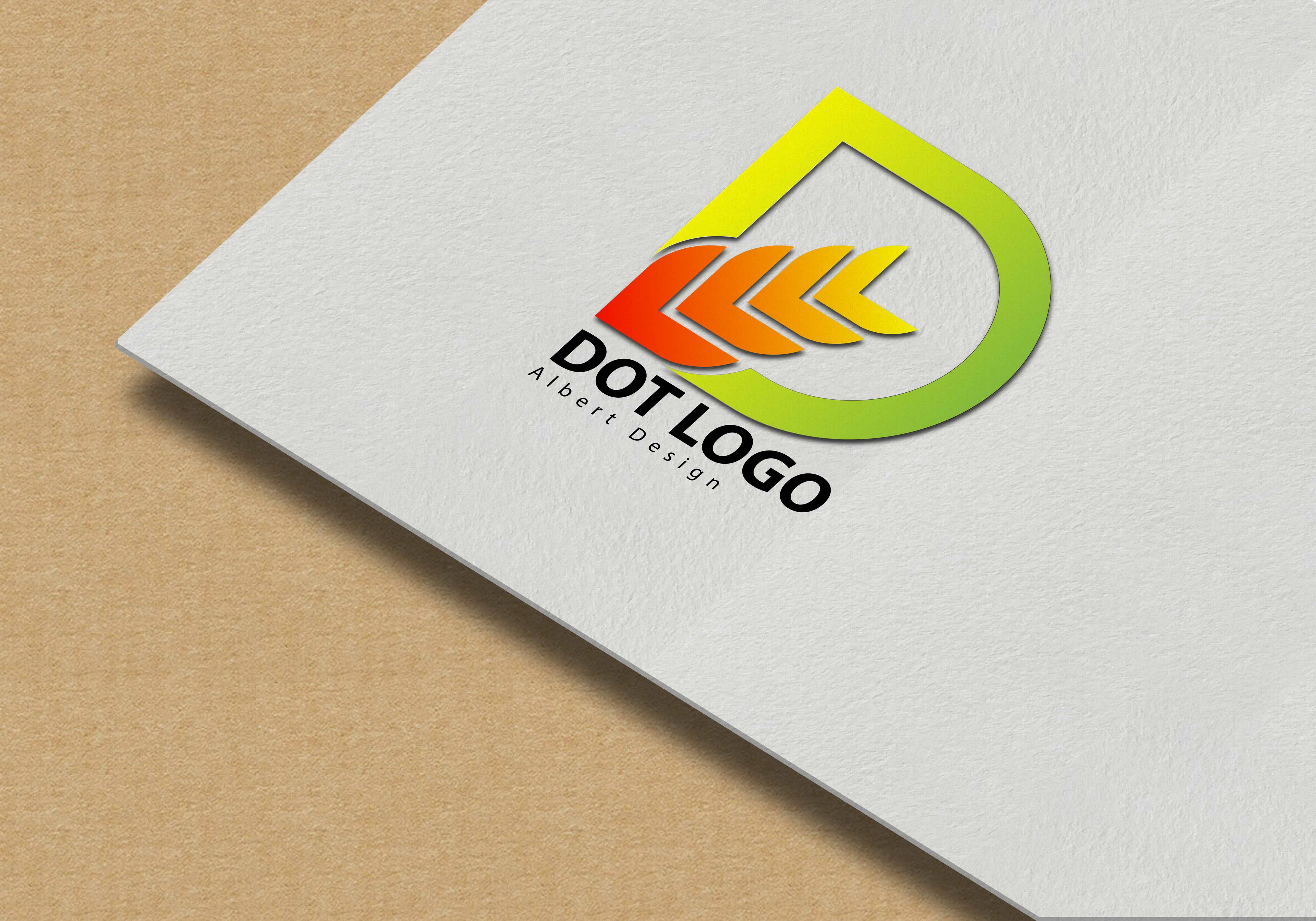 I will design professional logo and modern business logo or branding