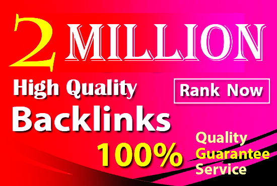 best 2 million gsa backlinkboosting service for ranking your website