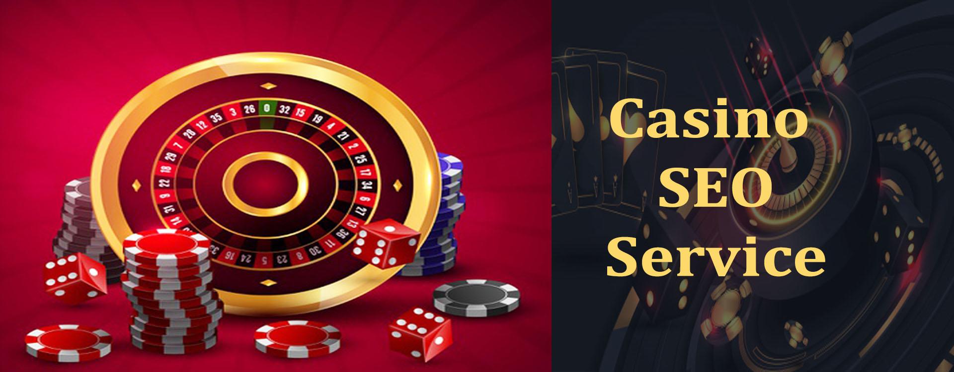 High authority 250 Casino,  Poker,  Gambling High Quality Pbn Backlinks