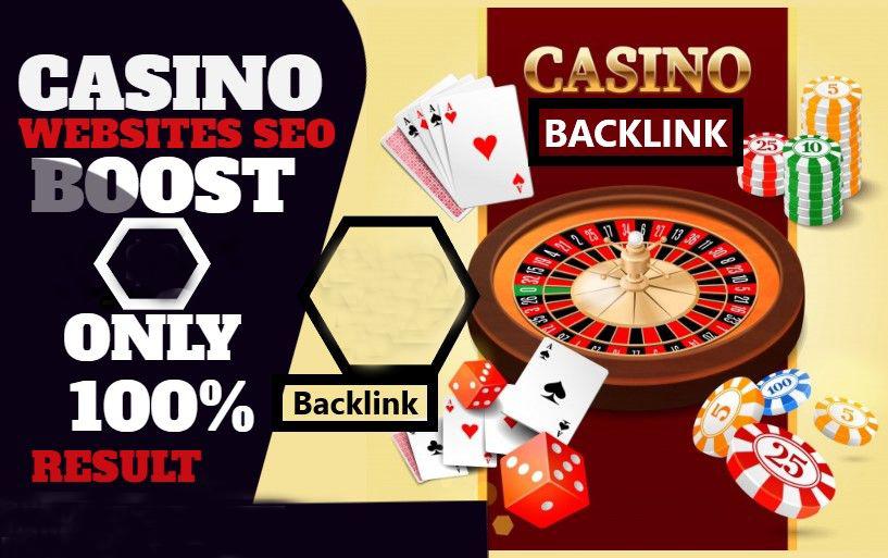 Update Services PBNs Backlinks 500+ Judi Bola,  Casino Online,  Poker Online,  Gambling site