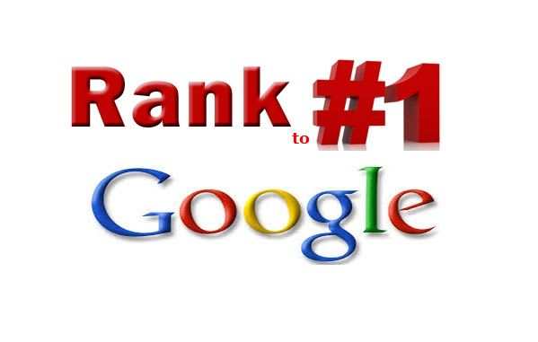 I will build 100 SEO blog comment backlinks to rank your website