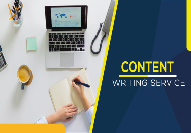 Plagiarism Free Niche Relevant,  SEO Friendly 500 words Content Writing