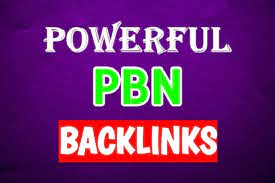 I will create 200 high quality pbn backlink in your websites