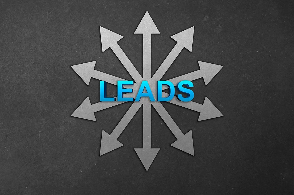I will do 100 lead generation,  your targeted email list,  targeted lead collection