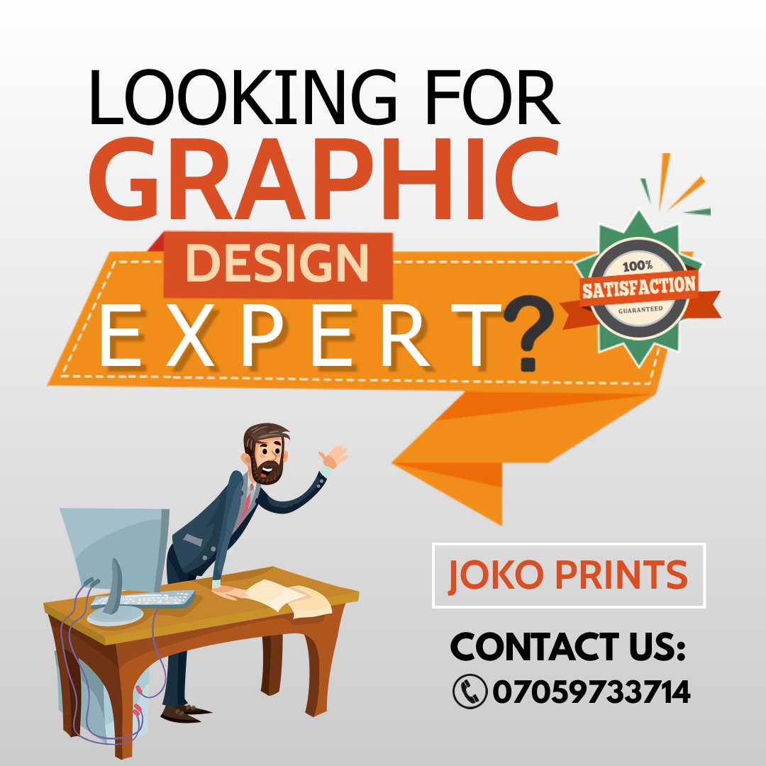 PROFESSIONAL GRAPHICS DESIGN IN 24 HOURS